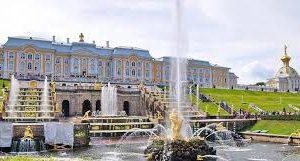 К восстановлению памятников культуры в Петербурге привлекут волонтеров
