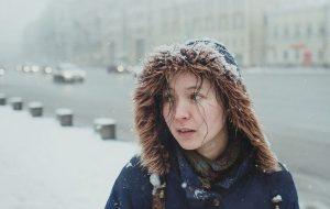 В Москве откроется Международный фестиваль авторского кино