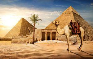 СМИ: РФ вновь отправит экспертов в Египет для проверки аэропортов