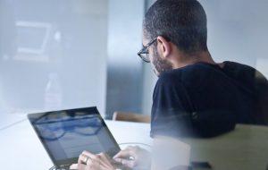 Как получить пассивный доход с помощью своего сайта?