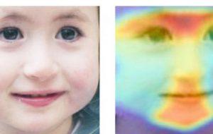 Искусственный интеллект может диагностировать редкие генетические нарушения по фотографии лица