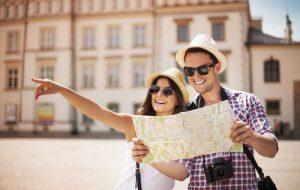 Немцы рассказали о неприязни к российским туристам