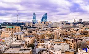 Российский турбизнес займется продвижением Азербайджана