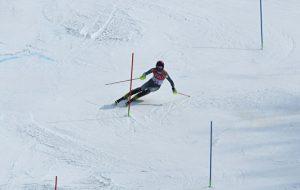Назван состав сборной России на чемпионат мира по горнолыжному спорту