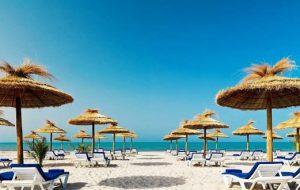 Туроператоры: спрос на Тунис вырос в три раза