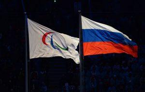 IPC восстановил членство Паралимпийского комитета России
