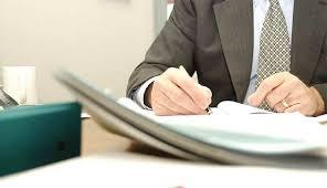 Бизнес план: Важные основы при создании плана