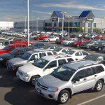 Автокредит. Найти лучшие ставки автокредит для покупки подержанных автомобилей
