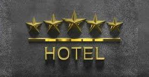 Минэк открыл «горячую линию» по вопросам классификации гостиниц