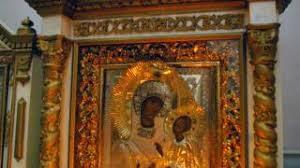 В одном из соборов Пскова завершается реставрация икон и деревянных предметов