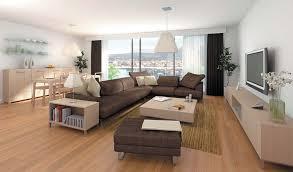 Апартаменты для жилья и бизнеса: как не промахнуться