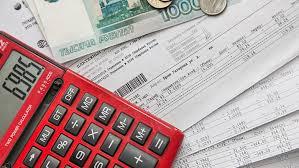 Неподъемные тарифы ЖКХ: кто обманывает граждан