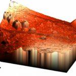 В ИХХТ СО РАН выяснили, что сульфидные минералы накапливают платину