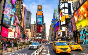 РСТ: спрос на США может вырасти из-за отмены сбора на визу