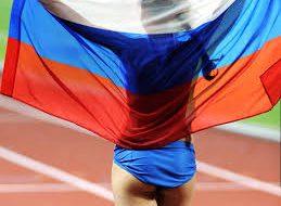 Россиянки возвращаются в элиту Кубка Федерации