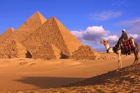 Эксперт: Египет полностью готов к возвращению российских туристов