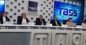 В РСТ не исключили новые банкротства туроператоров в 2019 году
