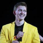 Максим Ковтун объявил о завершении карьеры