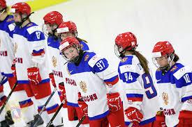 Юниорская сборная России обыграла Венгрию на Кубке Европы