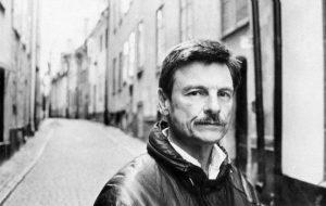 В Калининграде покажут отреставрированный фильм Тарковского «Жертвоприношение»