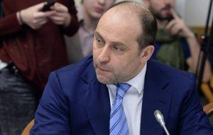 Федерация керлинга России подала заявку на проведение этапа КМ в Москве