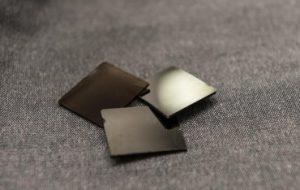 Ученые разработали недорогие энергоэффективные материалы