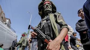 ИГ может атаковать курорты стран Азии и Африки