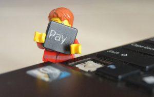 Какие возможности открывают виртуальные платежи для вашего бизнеса