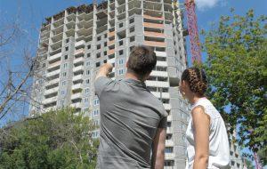 Важные моменты при покупке жилой недвижимости