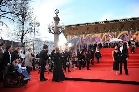 Три картины основного конкурса Каннского кинофестиваля представили зрителям