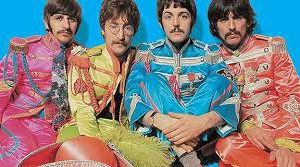 Британский вокальный ансамбль The Kings Singers