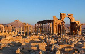 Что посмотреть в Египте за один день или выходные