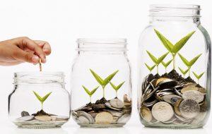 Куда инвестировать деньги: идеальное партнерство с компанией Money-Credit