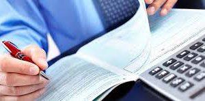 Независима оценка имущества любого вида и типа: специализированные услуги «АЛЬЯНС УКРЭКСПЕРТ»