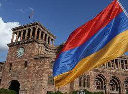 Рост продаж авиабилетов в Армению
