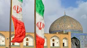 Иран пообещал ответить США после решения по санкциям