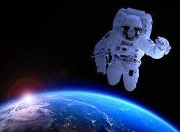 Учёные объявили войну космической радиации