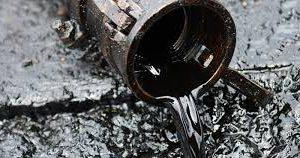 Определили состав нефти