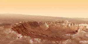 Физики из МФТИ смоделировали марсианскую зиму