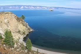 Ограничение турпотока на Байкал в целях защиты от мусора