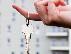 Ждать ли ужесточения правил краткосрочной сдачи жилья?