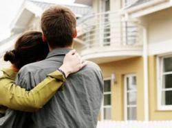 Как купить квартиру, чтобы супруг не мог на неё претендовать