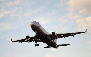 Авиакомпаниям компенсируют убытки от «закрытия» Грузии