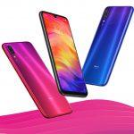 Обзор Xiaomi Redmi note 7: особенности устройства, технические характеристики и преимущества покупки