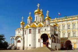 В Музеях Московского Кремля начнет работу выставка «Хранители времени»