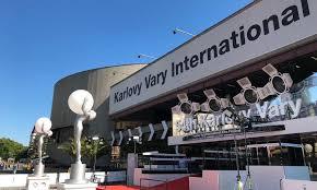 В Карловых Варах открылся 54-й Международный кинофестиваль