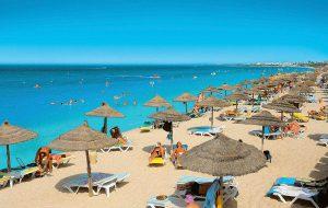 В Совфеде в очередной раз посоветовали отказаться от поездок в Тунис