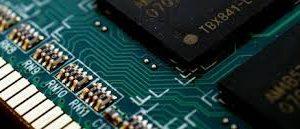 Исследователи разработали прототип энергоэффективных запоминающих устройств