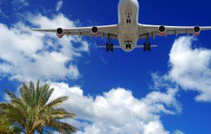 Россия и Египет обсудили вопросы возобновления чартерного авиасообщения