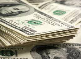 Индия может снизить визовый сбор до 25 долларов